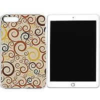 canaloa iPad Pro 12.9 ケース カバー 多機種対応 指紋認証穴 カメラ穴 対応