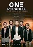 Rise & Rise of One Republic [DVD] [Import]