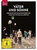 Vater & Sohne [DVD]