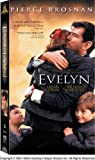 Evelyn [VHS] [Import]