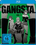 Gangsta - Vol.3