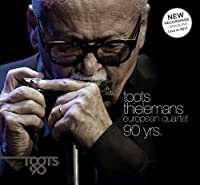 90 Yrs. [CD+DVD] [輸入盤]