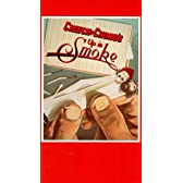 Up in Smoke [VHS] [Import]