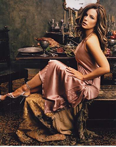 大きな写真、ケイト・ベッキンゼール、Kate Beckinsale