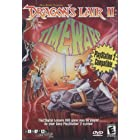 Dragon's Lair 2: Time Warp [DVD] [Import]
