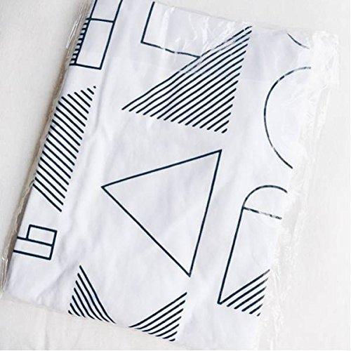 Alexandros ビッグシルエットTシャツ Sサイズ...