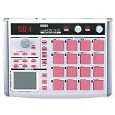 KORG padKONTROL MIDIコントローラー (コルグ) パッド