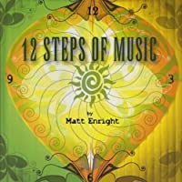 12 Steps of Music