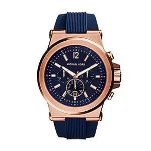 マイケルコース MICHAELKORS MK8295 [海外輸入品] メンズ 腕時計 時計