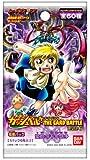 金色のガッシュベル!!THE CARD BATTLE LEVEL6 【紫紺の千年闘争(バトル)】拡張パック BOX