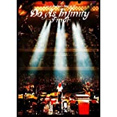 Do As Infinity-Final- [DVD]