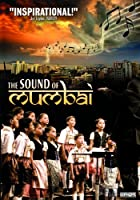 Sound of Mumbai [DVD] [Import]
