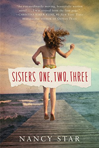 amazon sisters one two three kindle edition by nancy star