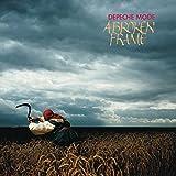 A Broken Frame (Deluxe)