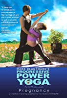 Progressive Power Yoga: Pregnancy [DVD] [Import]