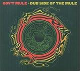 Dub Side of the Mule 画像