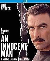An Innocent Man [Blu-ray]