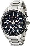 [アストロン]ASTRON 腕時計 ASTRON SBXB101 メンズ 腕時計