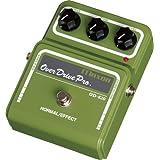 Maxon ギターエフェクター Overdrive Pro OD820