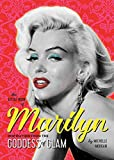 The Little Book of Marilyn: Inspiration from the
