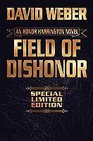 Field of Dishonor (3) (Honor Harrington)