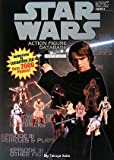 STARWARS ACTION FIGURE DATABASE Vol.5[2004-2005]
