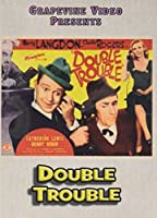 Double Trouble [DVD] [Import]