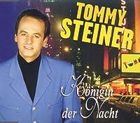 Kigin der Nacht [Single-CD]