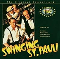 Swinging St Pauli