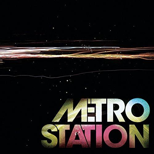 Metro Stationの詳細を見る