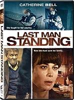 Last Man Standing / [DVD] [Import]