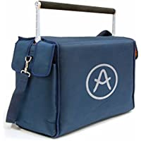 Arturia アートリア/RackBrute Travel Bag RACKBRUTE専用のキャリングバッグ