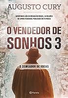 O Vendedor de Sonhos 3. O Semeador de Ideias (Português)