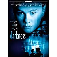 Darkness [DVD] [Import]