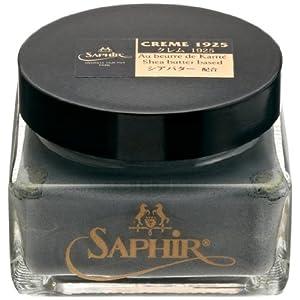 [サフィールノワール] SaphirNoir ...の関連商品1