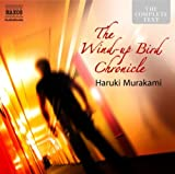 The Wind-up Bird Chronicle (The Complete Classics)