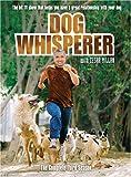 Dog Whisperer With Cesar Millan: Comp Third Season [DVD] [Import]
