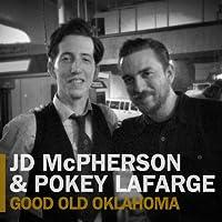 Good Old Oklahoma