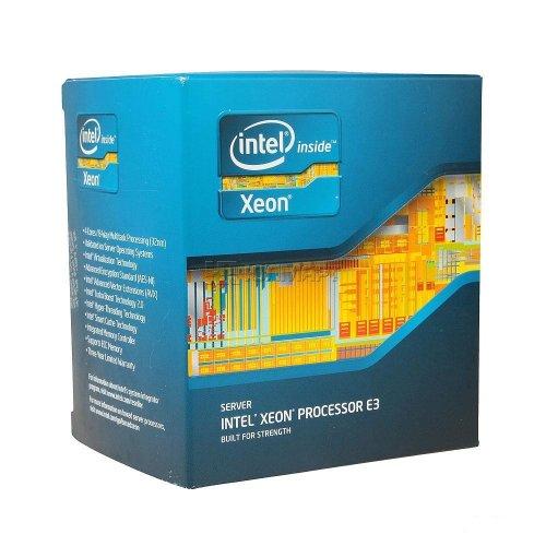 BX80637E31265L2   インテル