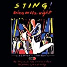 Bring on the Night (Sound & Vision)