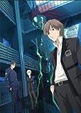 ペルソナ ~トリニティ・ソウル~ Vol.1 【通常版】 [DVD]