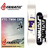 FTC TWIN CBC [2015-2016モデル]