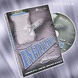 マジック インフリトレーション ACS-1753