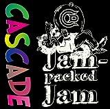 Jam-packed Jam