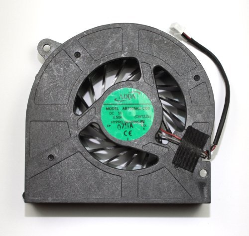 The Cheapest Price Hp Pavilion Dv5021xx Compatible Laptop Fan For Amd Processors Fans, Heat Sinks & Cooling