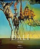 Salvador Dali: 1904-1989 (Artistas Serie Menor)