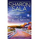 Once in a Blue Moon (Blessings, Georgia Book 10)