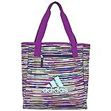 adidas バッグ adidas Studio II Tote Bag