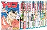 トリコ コミック 1-28巻セット (ジャンプコミックス)