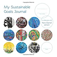 My Sustainable Goals Journal
